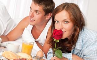 Kako presenetiti damo za dan žena glede na njen horoskop?
