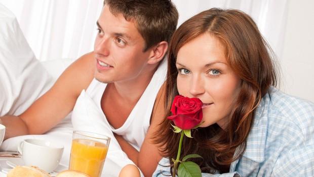 Kako presenetiti damo za dan žena glede na njen horoskop? (foto: Profimedia)