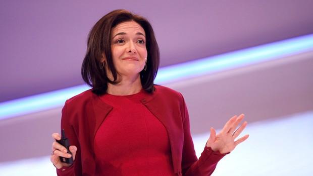 Adam Grant & Sheryl Sandberg o možnosti B za trenutke najhujše življenjske stiske! (foto: profimedia)