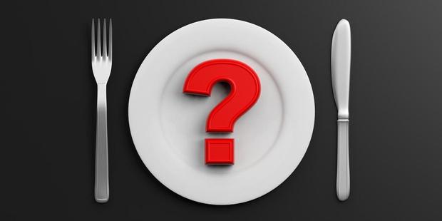 12 najpomembnejših pravil zdravega prehranjevanja po Prehranskem kompasu Basa Kasta (foto: profimedia)