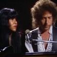 Bob Dylan in Robert Plant bosta nastopila na letošnjem festivalu Roskilde