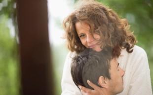 18 znakov, po katerih boste vedeli, ali ste zgolj zaljubljeni ali zares ljubite!