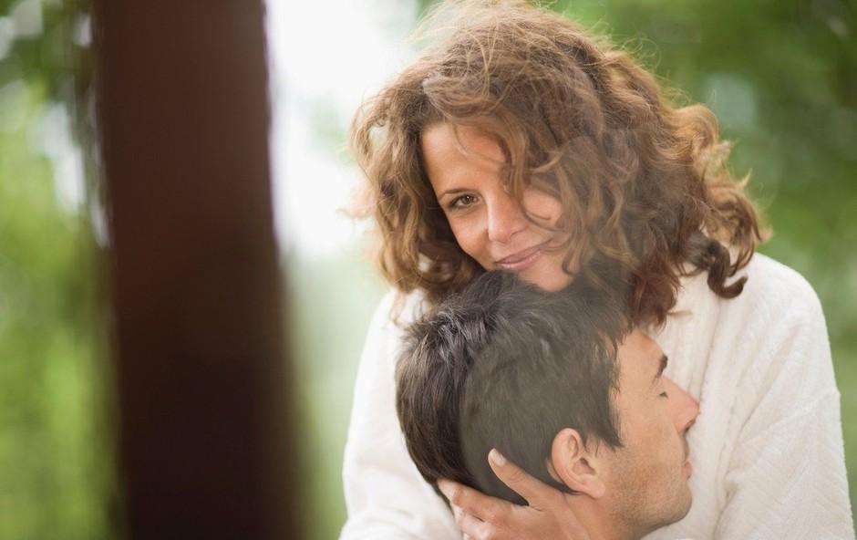 18 znakov, po katerih boste vedeli, ali ste zgolj zaljubljeni ali zares ljubite! (foto: profimedia)
