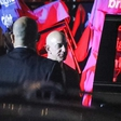 Bezos, Gates in Buffett še naprej na vrhu Fobesove lestvice najbogatejših