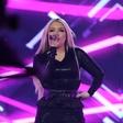 Kim Begovič: Kim Kardashian ali srbska turbo folk pevka?