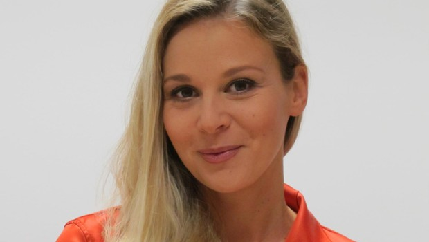 Asya Širovnik je uspešna in mednarodno priznana spiritualna voditeljica, hipnoterapevtka in avtorica. (foto: OSEBNI ARHIV)
