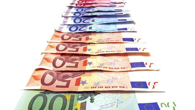 Razlaga sanj: Denar je znamenje moči, potrebne za izpolnitev ciljev in želja! (foto: profimedia)