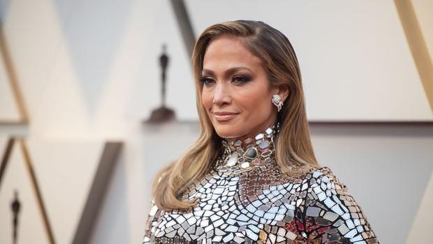 Tako sta Jennifer Lopez in Alex Rodriguez pokazala, kaj si mislita o govoricah o varanju (foto: Profimedia)