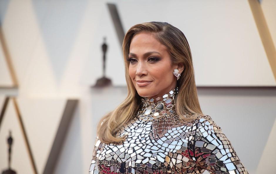 Jennifer Lopez nenehno navdušuje: Spet je pozirala v kopalkah in osvojila srca oboževalcev (foto: Profimedia)