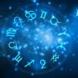 Horoskopsko ujemanje Lučke Počkaj in Branka Završana