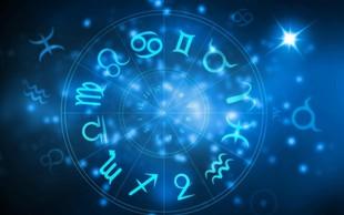 Astro znamenja, ki privlačijo denar in uspeh