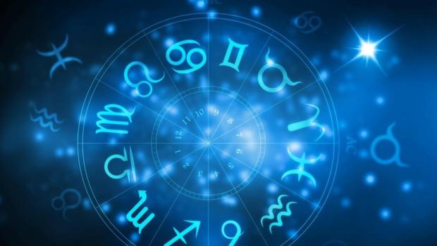 Kako se zabavate glede na astrološko znamenje? Preverite! (foto: Profimedia)