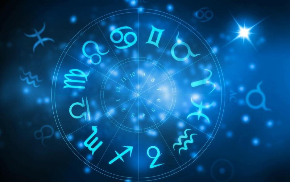 Astro znamenja, ki privlačijo denar in uspeh (foto: Profimedia)