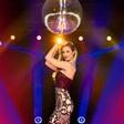 """Tara Zupančič: """"Rada plešem prosto brez pravil"""""""