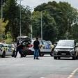 Svetovni voditelji obsojajo teroristični napad v Christchurchu