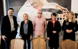 Evropski simpozij hrane v Sloveniji