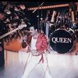 Bohemian Rhapsody, najbolj donosen biografski film vseh časov, bi lahko dobil nadaljevanje