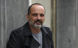 Na Hrvaškem se je začelo sojenje Tonyju Cetinskemu zaradi prometne nesreče