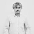 Marko Miladinović si ne predstavlja življenja brez testenin