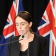 Novozelandska premierka po terorističnem napadu poziva k večji odgovornosti družbenih omrežij