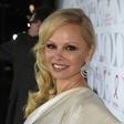 52 letna Pamela Anderson na plaži pokazala svojo fantastično postavo