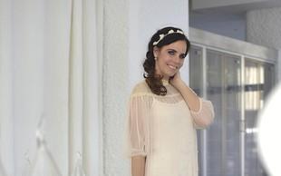 Lorella Flego zaupala, kakšni so modni trendi za prihajajočo pomlad