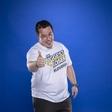 Novi tekmovalec The Biggest Loser SLovenija je Gregor Horvat iz Kamnika