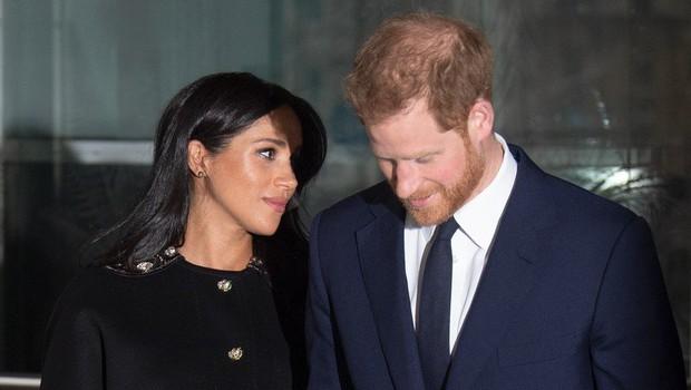 Britanci stavijo: Preverite, katero ime za novega družinskega člana je pobralo največ stav! (foto: Profimedia)