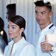 Zaradi 'težav' zvezdnika Ronalda Juventus na priprave v Azijo