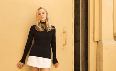 Prvi trailer za deveti film Quentina Tarantina Bilo je nekoč ... v Hollywoodu!