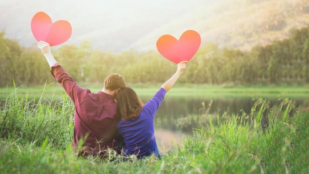 Je dolgotrajno partnerstvo sploh mogoče? (foto: Shutterstock)