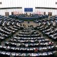 Večina slovenskih evropskih poslancev je bila proti avtorski direktivi