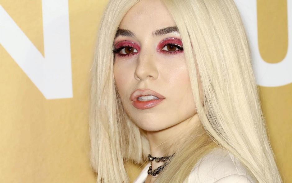 Bo nekoč zasedla  mesto Lady GaGa? (foto: Profimedia Profimedia, Backgrid Uk)