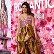 Priyanka Chopra pokazala osupljivo postavo v kopalkah