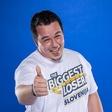 The Biggest Loser Slovenija: Andraž diskvalificiran, namesto njega prišel Gregor