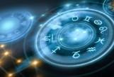 5 horoskopskih znakov, katerih pripadniki veljajo za dobre ljubimce