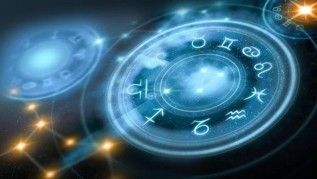 6 najbolj kaotičnih horoskopskih znakov: Preverite, če je med njimi tudi vaš! (foto: Profimedia)