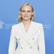 Diane Kruger želi pozabiti temačni del življenja