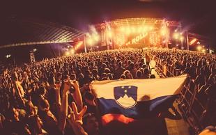 Festival Ultra Europe razkriva še 14 izvajalcev