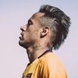 Neymar se po poškodbi vrača na trening