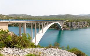 Razlaga sanj: Most je znamenje moči!