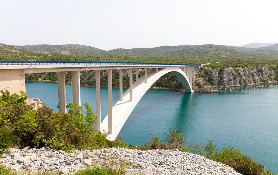 Razlaga sanj: Most je znamenje moči! (foto: profimedia)
