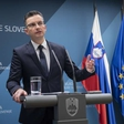 """Premier o hrvaških prisluhih: """"Skrbi nas, če je to način delovanja v EU!"""""""