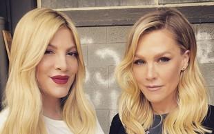 Kritike na račun zvezdnic Beverly Hillsa: Punci, ne pretiravajta z botoksom!