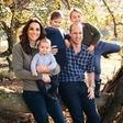Vojvodinja Kate zanikala govorice o četrtem otroku