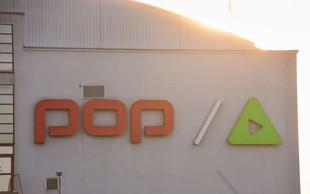Hrvaška vlada poskušala pritiskati na POP TV,  poroča 24ur.com