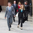 """""""Razočarana gospodinja"""" Felicity Huffman za 14 dni v zapor"""