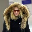 Madonna verjetno gostja letošnje Evrovizije v Tel Avivu