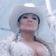 Jennifer Lopez z novo pričesko: Svetlejši prameni in paž frizura!