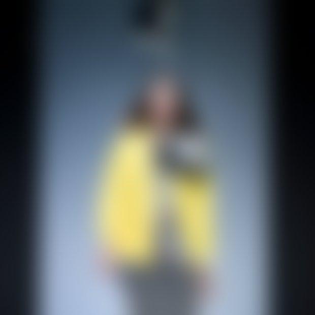 s.Oliver z najnovejšimi modnimi trendi na ljubljanskem tednu mode LJFW